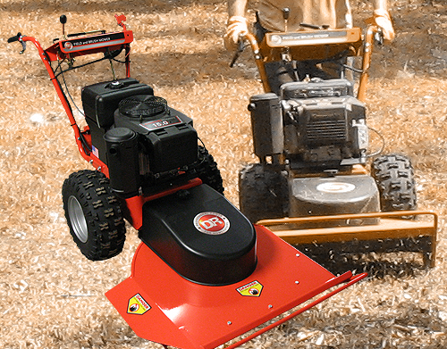 for any kind of outdoor yard and garden activity, dr power's quickly becoming the brand to buy