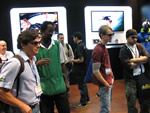 GoPro geek brigade - all you need are your 3D glasses!