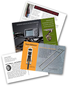 direct mail solutions for effective advertising, marketing and public relations